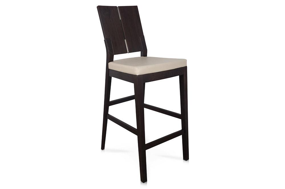 Bar stool Katrin