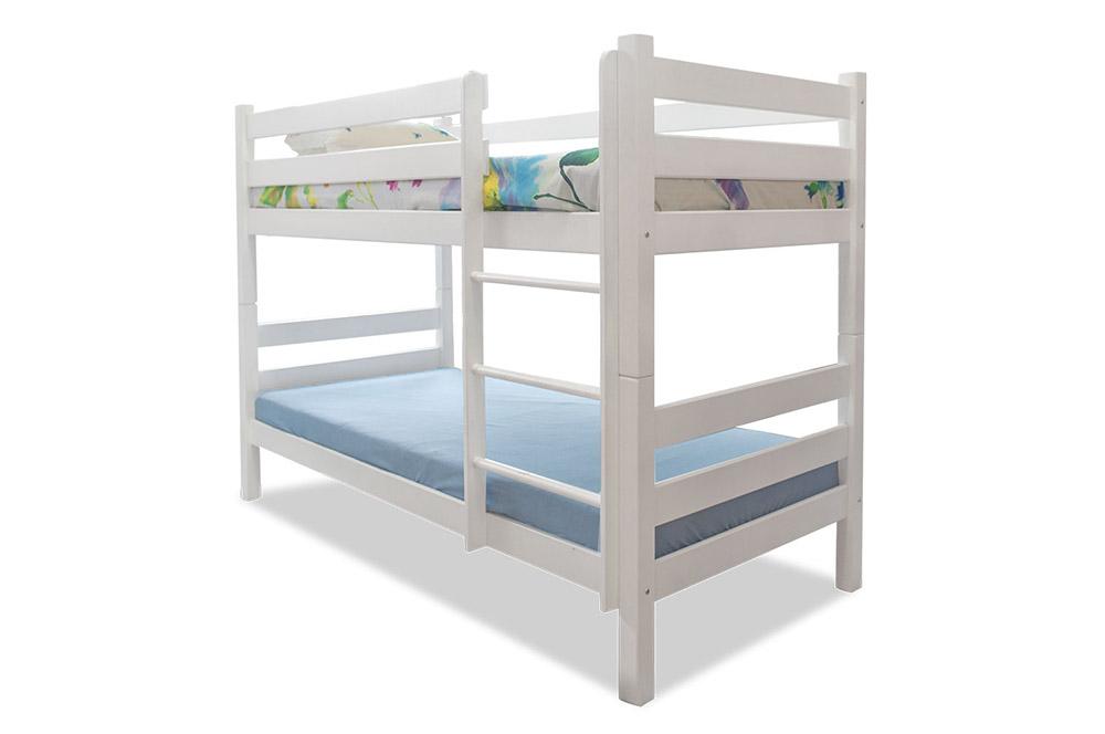 Bed Beko 2 storey