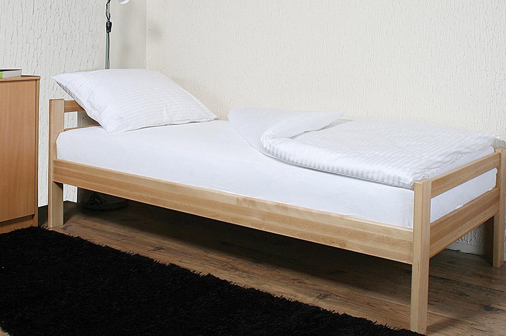Bed Ben