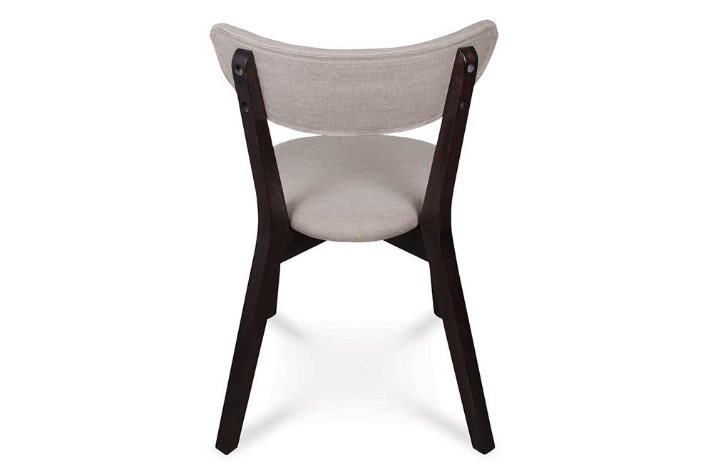 Ambyenta chair Lux 1