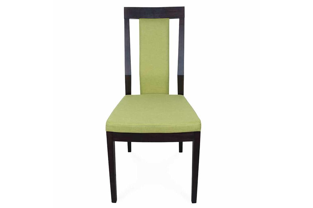 Ambyenta chair Sofia 1