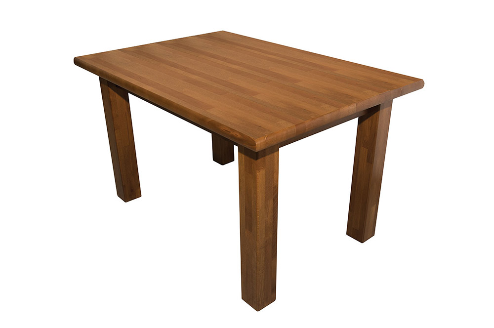 Dining table Ural 2