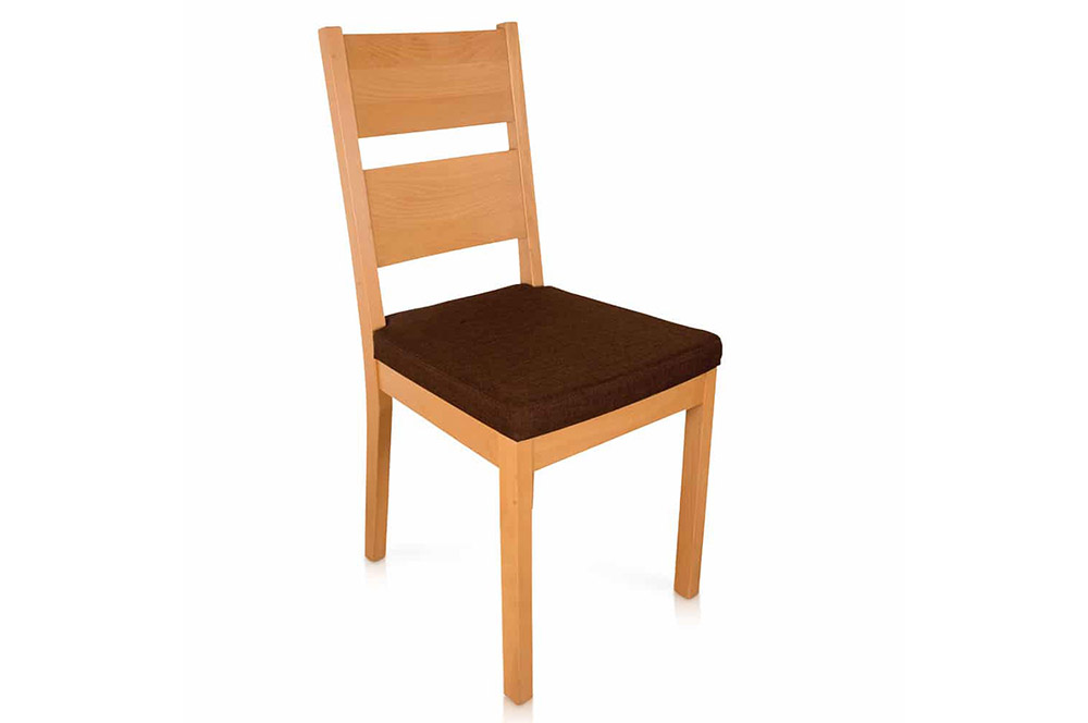 Ambyenta chair Tessa 1