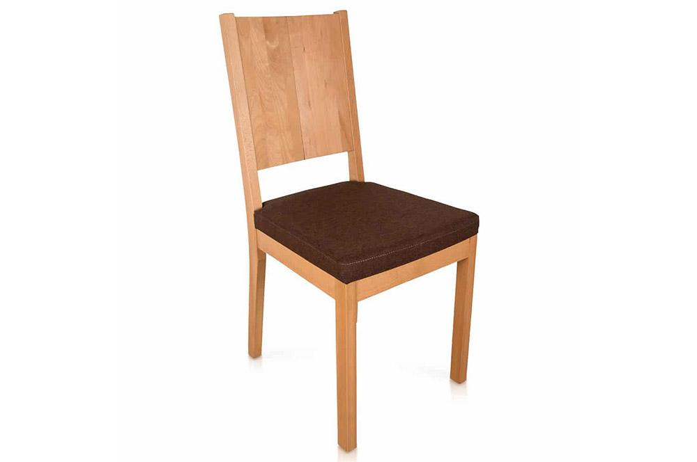 Ambyenta chair Tessa 2