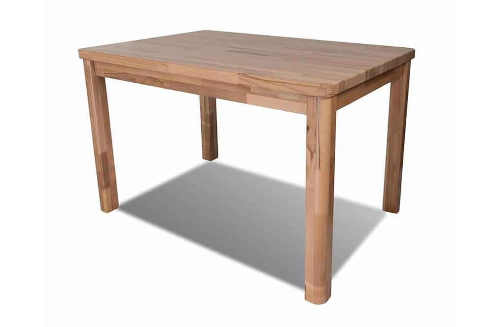 Dining table Mistik II