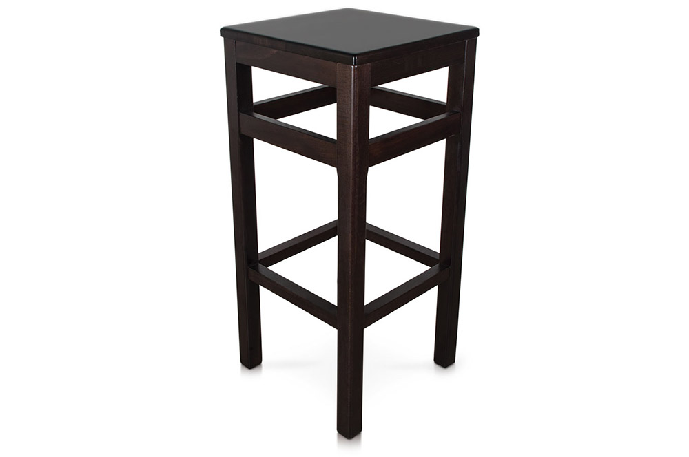 Bar stool Square