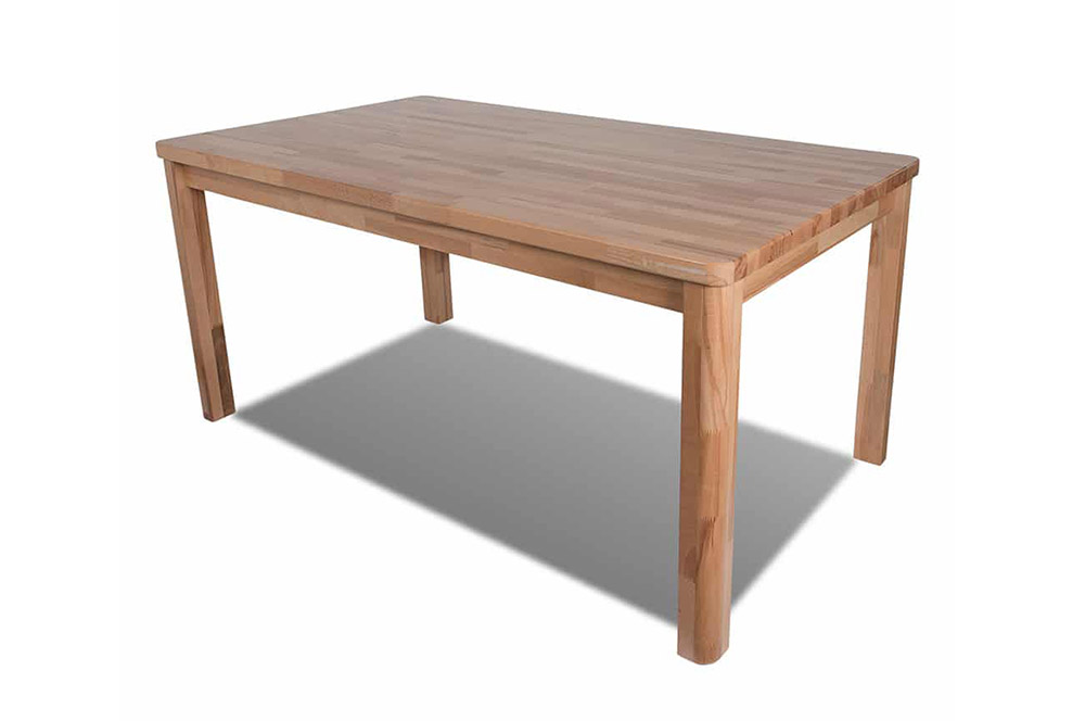 Dining table Mistik I